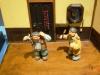 200611morio_015
