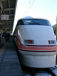 kinugawa_036