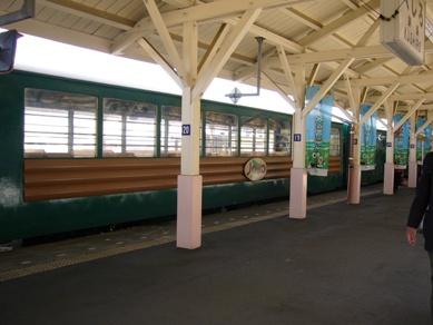200610kushiro_072
