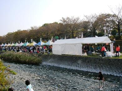 200611_011