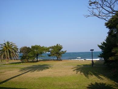 200612chiba_053