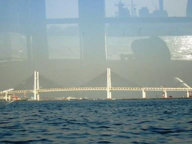20064kouhan_118