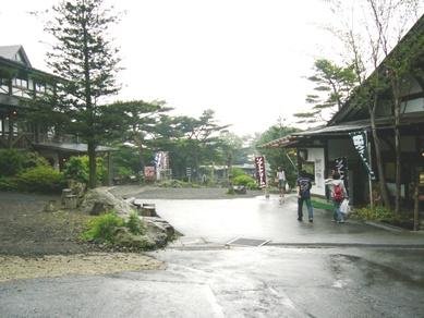 20066kimino_012