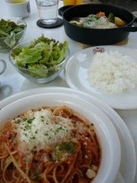 20068seisenryoukitakaru_083