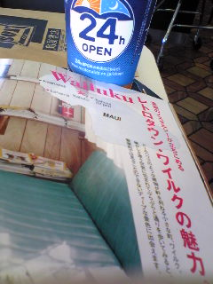 Image3351_3