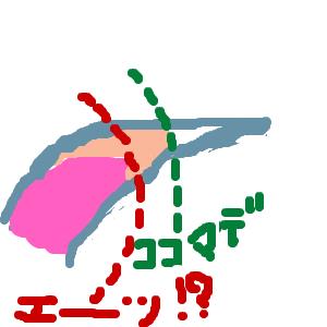 Cocolog_oekaki_2009_10_25_22_48